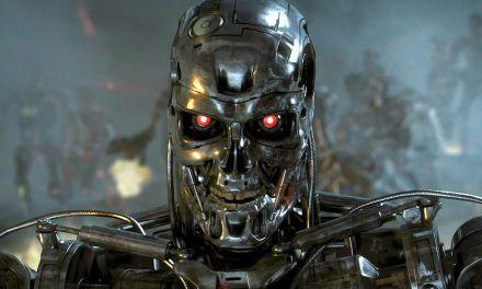 Bot malicioso en Binance realiza venta masiva de criptomonedas sin consentimiento de usuarios