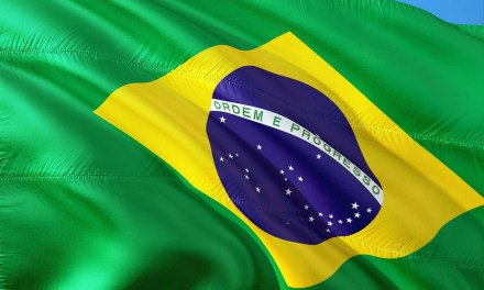 Blockchain y criptomonedas ahora son tema de estudio en instituciones educativas de Brasil
