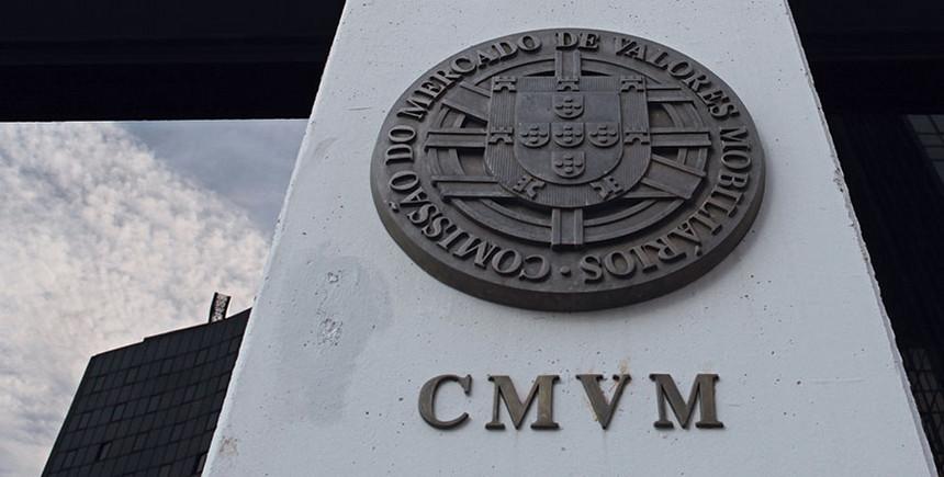Gobierno de Brasil detiene oferta de tokens de una compañía de minería de criptomonedas