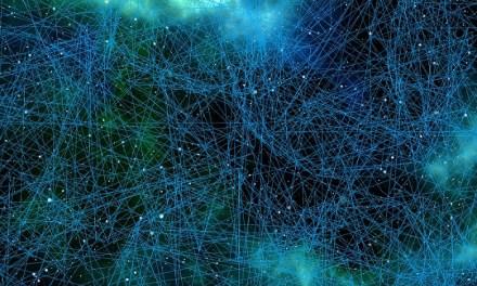 BTCPay integra Lightning Network a su protocolo de pagos