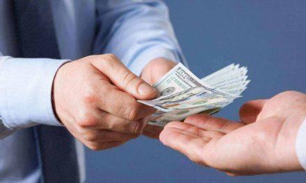Coincheck reintegrará fondos a sus usuarios la semana que viene
