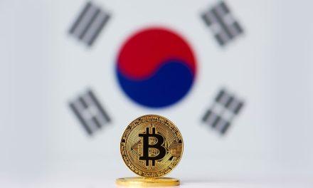 40% de los adultos jóvenes de Corea del Sur saben algo sobre criptomonedas, afirma encuesta