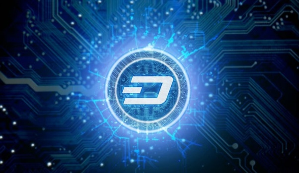 Dash Core presenta patente para evitar usos maliciosos de su plataforma Evolution