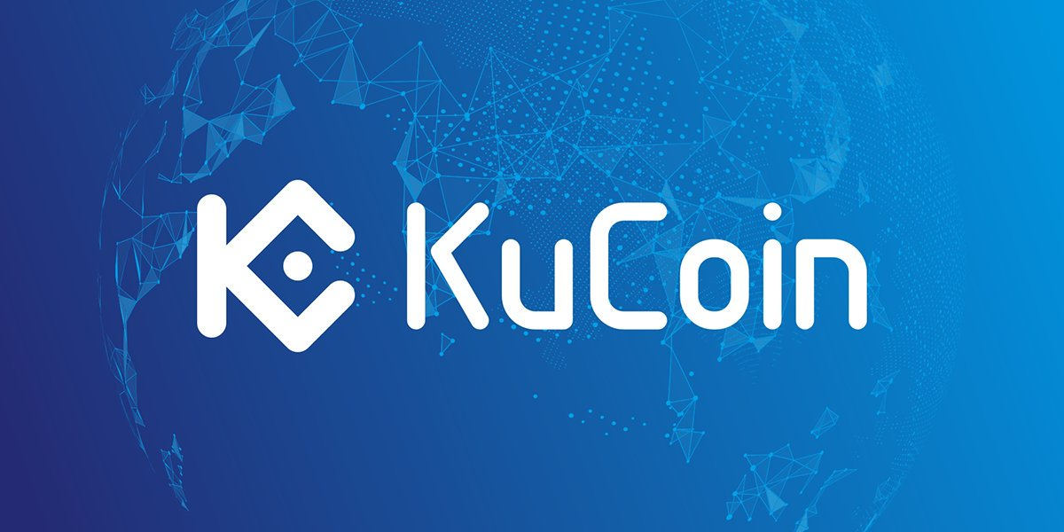 KuCoin retira las opciones de intercambio de BCH de su plataforma