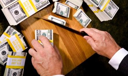 Miembros de Andreessen Horowitz invierten en fondo de cobertura de criptomonedas de $250 millones