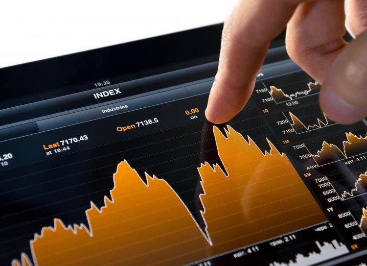 Contratos de futuros de Bitcoin que liquidarán en criptomoneda, la nueva propuesta de CoinFloor