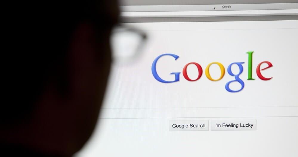 """Búsquedas de la palabra """"Bitcoin"""" en Google descienden a su nivel más bajo desde octubre"""