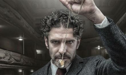 Este hipnotista promete hacerte recordar la contraseña olvidada de tu cartera de criptomonedas