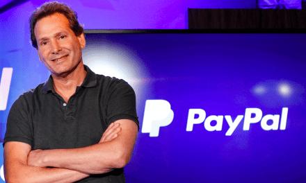 CEO de PayPal: el futuro de las criptomonedas es incierto