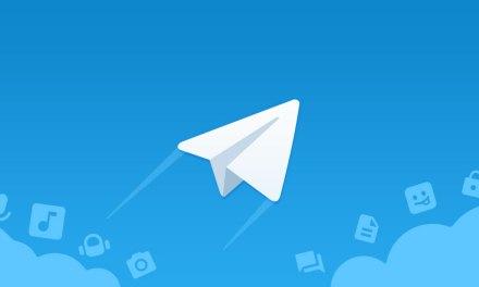 ICO de Telegram recauda $1.700 millones