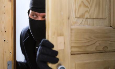 Detienen a dos personas por robar 600 equipos usados para minar criptomonedas en Islandia