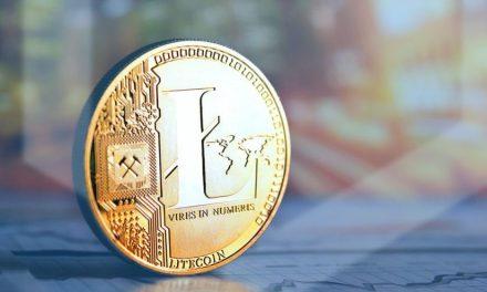 Fundación Litecoin anuncia cese de operaciones y venta de LitePay