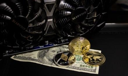 Estrategias de inversión en el criptomundo: características del HODL, el trading y la minería
