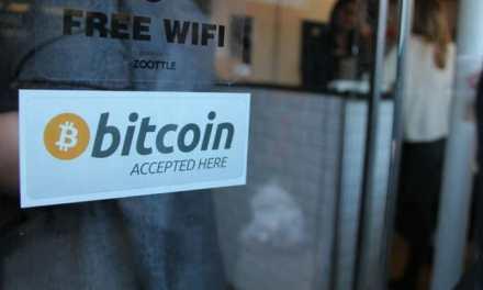 Newegg aceptará pagos en bitcoin para las compras de hardware en Canadá