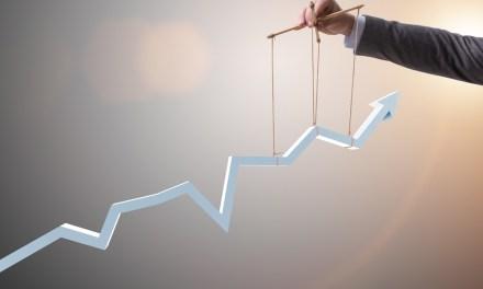 Okex reversa la liquidación de sus futuros de Bitcoin tras manipulaciones de precio