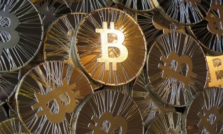 Dos parlamentarios australianos declaran bitcoins entre sus propiedades e inversiones