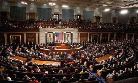 """Cripto-representantes en el congreso de EE.UU: """"Hay que diferenciar entre criptomonedas y tokens de ICO"""""""