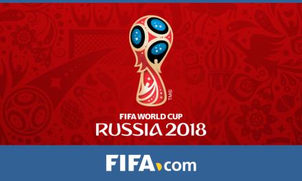 Cadena de hoteles rusa aceptará bitcoin y otras criptomonedas durante el Mundial de Futbol
