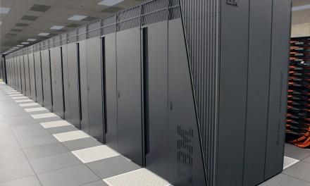 IBM invierte $5.5 millones en su primer centro de aplicaciones blockchain para América Latina