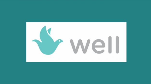 WELL: innovando la plataforma y consolidando nuevas asociaciones