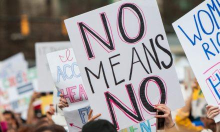 Protestas ciudadanas obligan a reducir el terreno a alquilar por Bitmain para minería en Washington