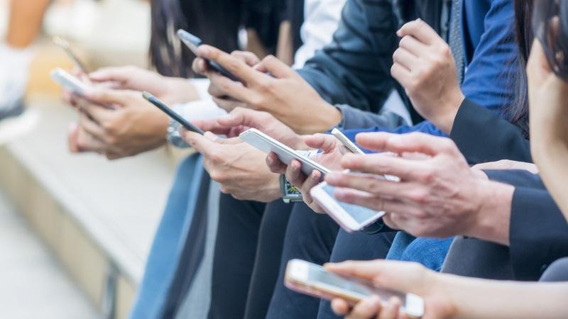 Empresa de telecomunicaciones de Corea del Sur permitirá pagos con criptomonedas