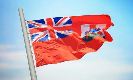 Bermudas somete a consulta pública un plan de regulación para las criptomonedas