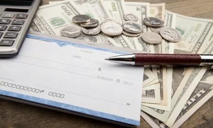 Bancos de los Emiratos Árabes Unidos aplican blockchain para verificar cheques