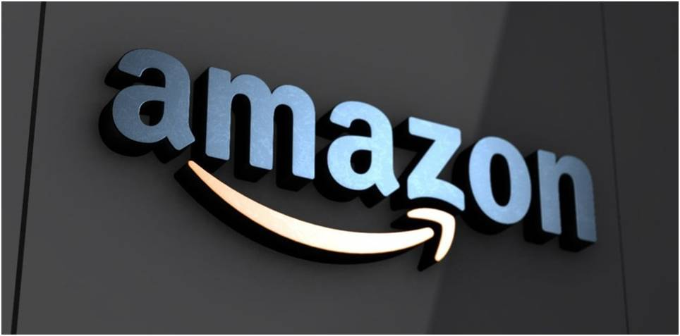 Amazon solicita patente de base de datos basada en blockchain