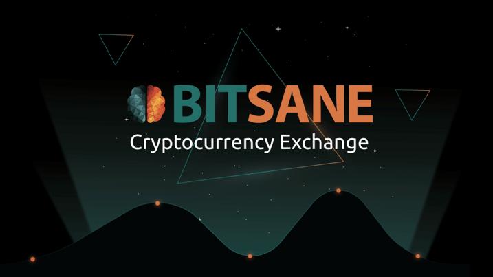 Bitsane Exchange: amplía la seguridad y mejora el soporte
