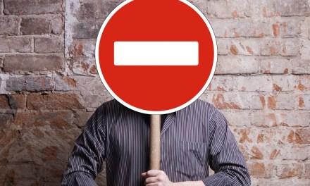 Banco Central de Irán prohíbe oficialmente el uso de Bitcoin en la república