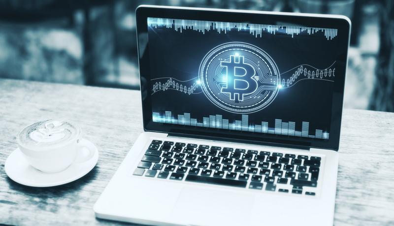 Bitcoin se posiciona entre los primeros términos consultados en Wikipedia durante 2017