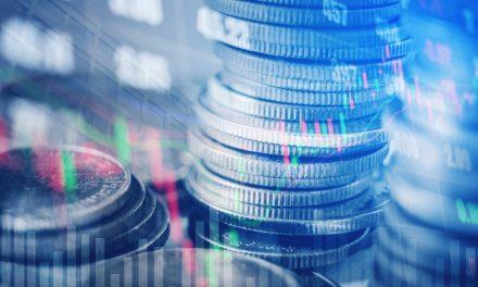Casa de cambio Bithumb planea realizar ICO y emitir su propia criptomoneda
