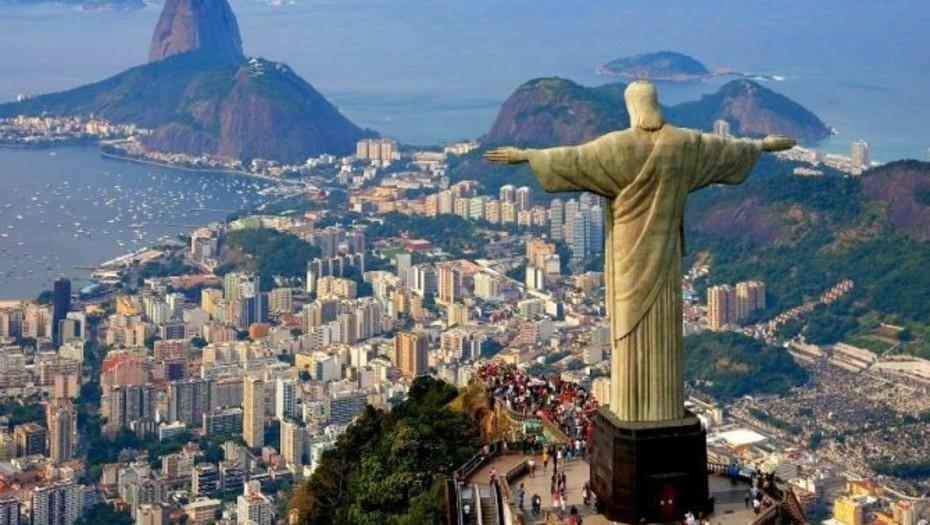 Federación Brasileña de Bancos, IBM y R3 realizan Pruebas de Concepto con blockchain