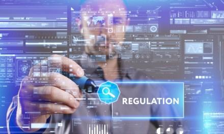 CEO de Monex confirma compra de Coincheck y pide regulaciones más estrictas para el criptomercado