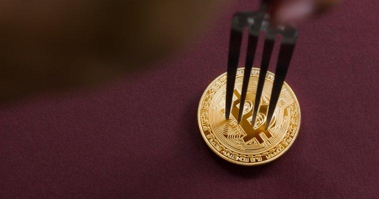Coinbase permitirá a sus usuarios reclamar tokens resultantes de bifurcaciones de Bitcoin
