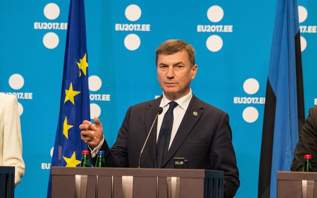 Comisión Europea anima a los países de la Unión a comprometerse con blockchain pues cada vez se vuelve más común