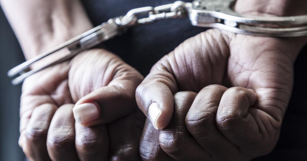 14 personas arrestadas en Corea del Sur por minar criptomonedas en complejos industriales