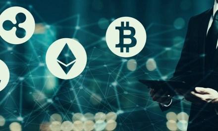 Cryptomiso califica las plataformas blockchain según cantidad de código insertado en GitHub
