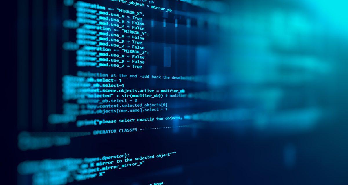 NCC Group lanza un proyecto colaborativo para analizar vulnerabilidades de los contratos inteligentes