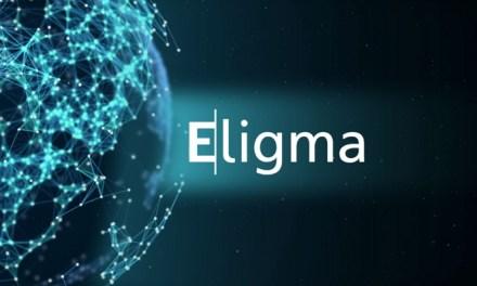 Eligma avanza en su plataforma blockchain para mejorar la experiencia de compras en línea