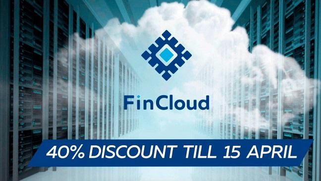 Plataforma Blockchain de Finom AG abre pre-órdenes para minería de nube FinCloud
