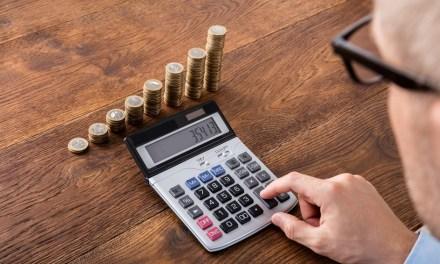 Coincheck registra ganancias de $57 millones tras su hackeo y planea lanzar ICO