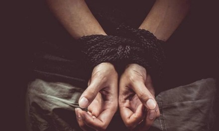 Grupo de policías son acusados de secuestro, extorsión y robo de bitcoins en India