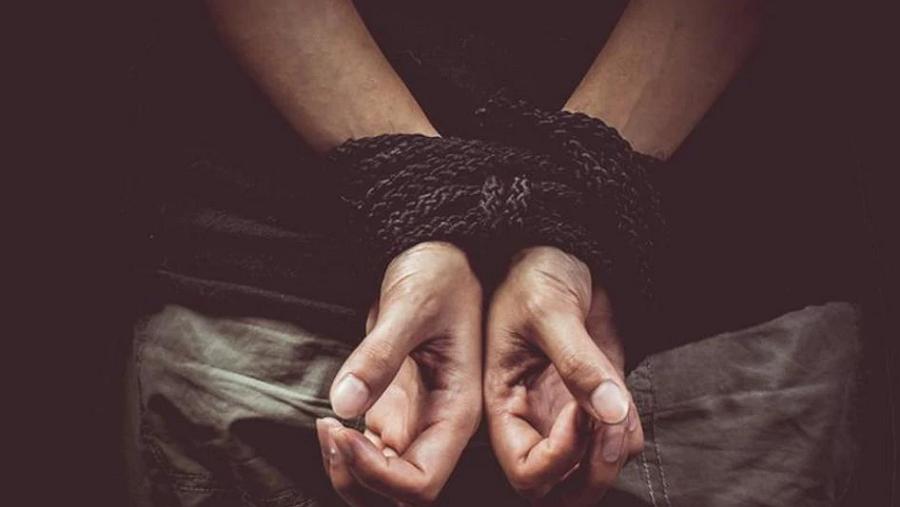 Grupo de policías son acusados de secuestro, extorsión y robo de ...