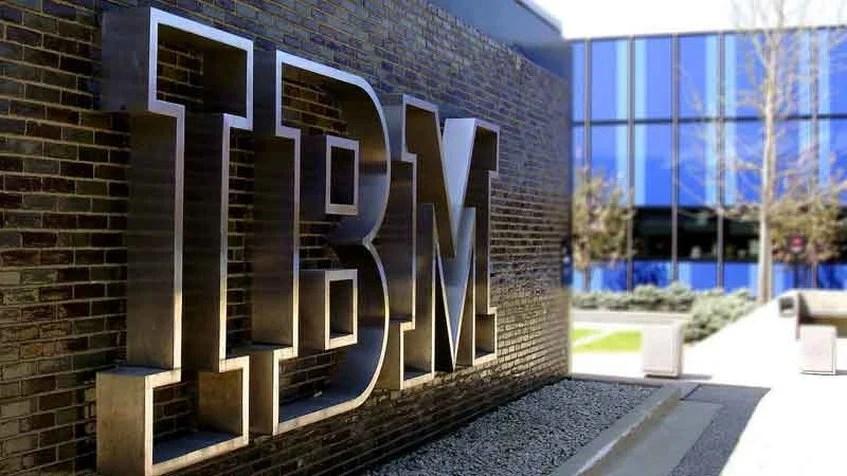 COO de IBM Suramérica: me gustaría que piensen en blockchain mucho más allá de Bitcoin