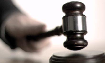 Juzgado de Brasil ordena al Banco Inter reanudar servicios a la casa de cambio FoxBit