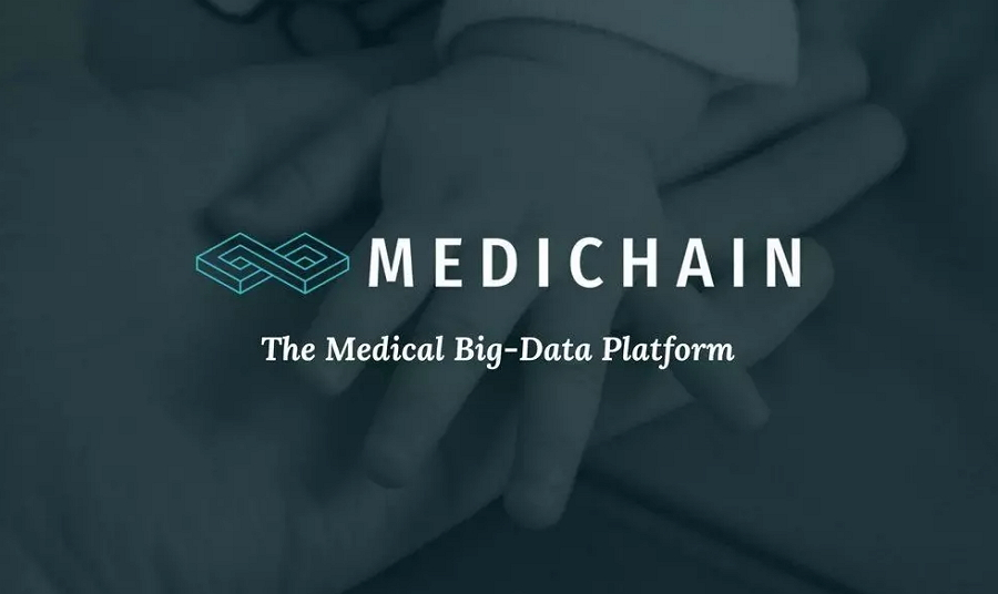 MediChain: una blockchain para revolucionar la salud a nivel global