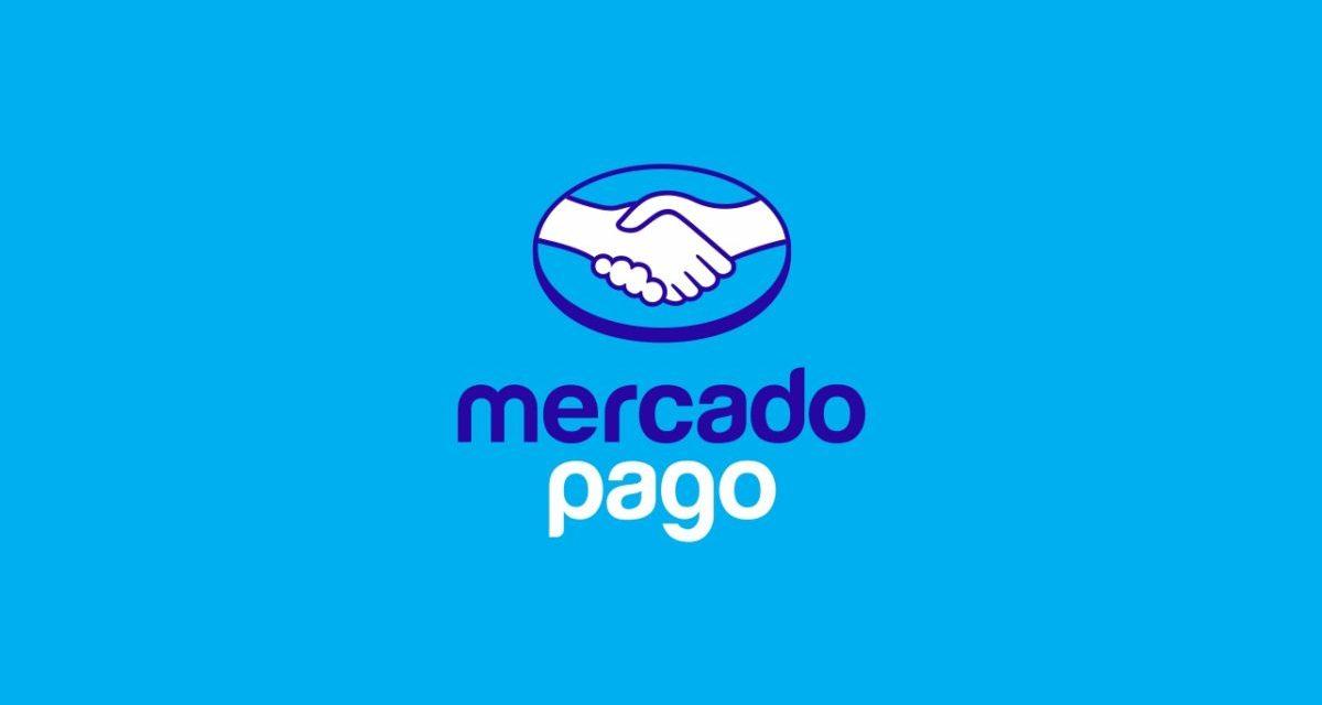 MercadoPago servirá para comprar bitcoins en Argentina gracias a Ripio
