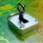 ING Bank lanza protocolo de privacidad basado en Ethereum